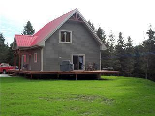 Pro Pieux Fondations Drummondville - Photo 5