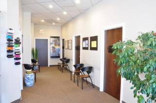Kanata Bridlewood Optometric Centre - Photo 4