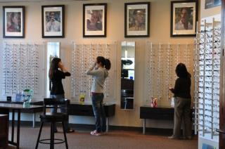 Kanata Bridlewood Optometric Centre - Photo 3