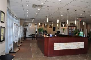 Kanata Bridlewood Optometric Centre - Photo 2
