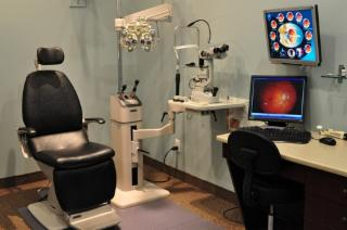 Kanata Bridlewood Optometric Centre - Photo 5