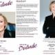 Dulude Manon Life Coaching & Counseling Service - Services et centres de santé mentale - 905-702-4343