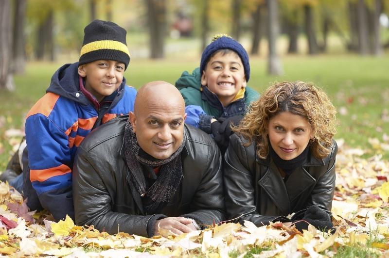 Société de l'aide à l'enfance d'Ottawa - Photo 6