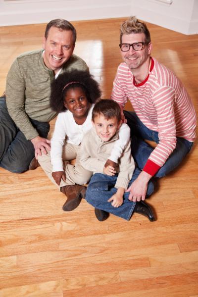 Société de l'aide à l'enfance d'Ottawa - Photo 8