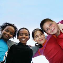 Société de l'aide à l'enfance d'Ottawa - Photo 9