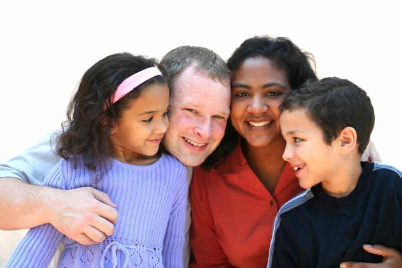 Société de l'aide à l'enfance d'Ottawa - Photo 4