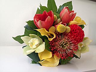 Fleurs ILLICO (Les) - Photo 4
