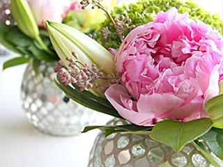 Fleurs ILLICO (Les) - Photo 6