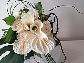 Fleurs ILLICO (Les) - Photo 5