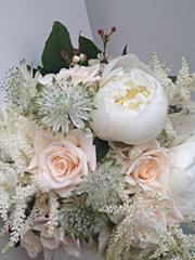 Fleurs ILLICO (Les) - Photo 10