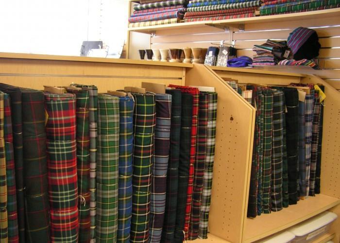 Scottish Imports Inc - Photo 2