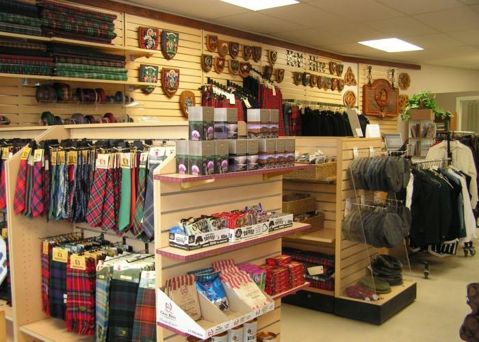 Scottish Imports Inc - Photo 3