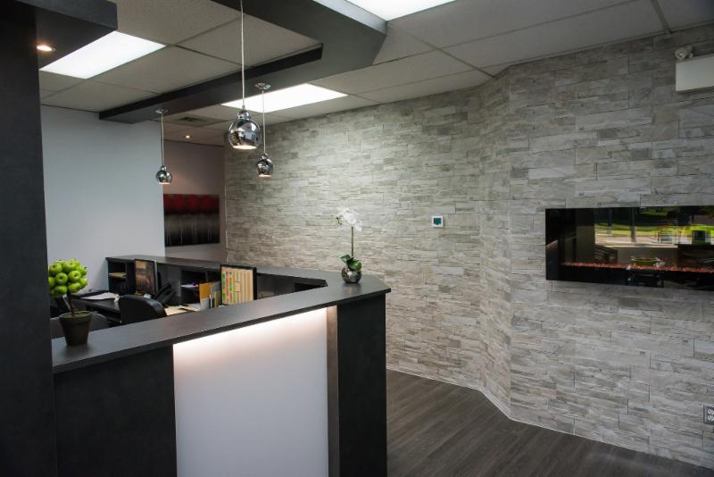 la rochelle andr dr joliette qc 974 rue saint louis canpages. Black Bedroom Furniture Sets. Home Design Ideas