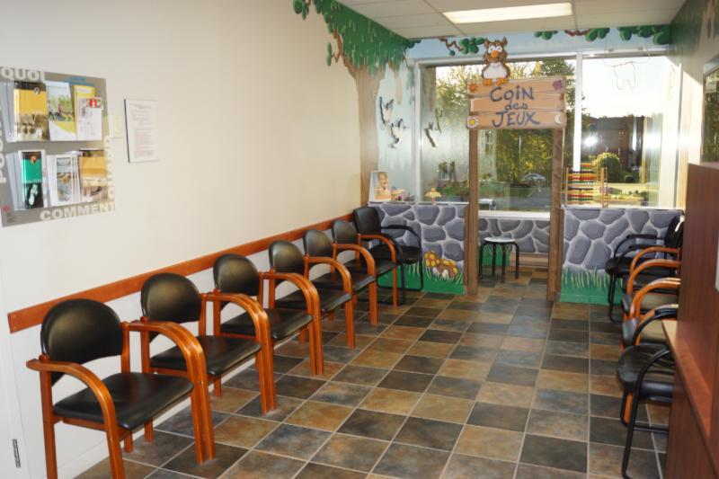 clinique dentaire yanick larochelle 974 rue saint louis joliette qc. Black Bedroom Furniture Sets. Home Design Ideas