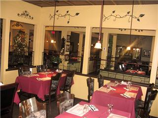 Restaurant Magna - Photo 2