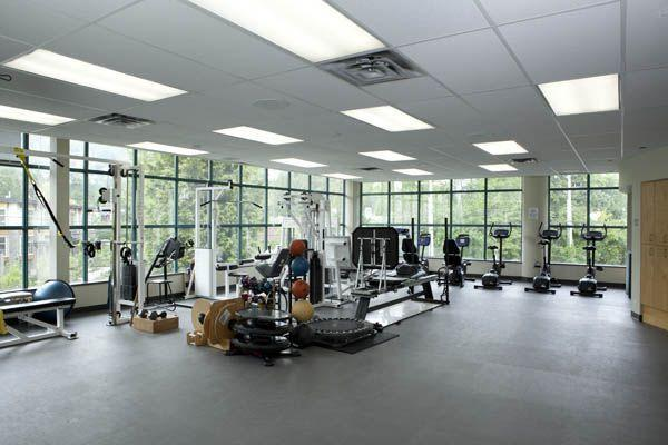 Lynn Valley Orthopaedic & Sports Physiotherapy Centre - Photo 4