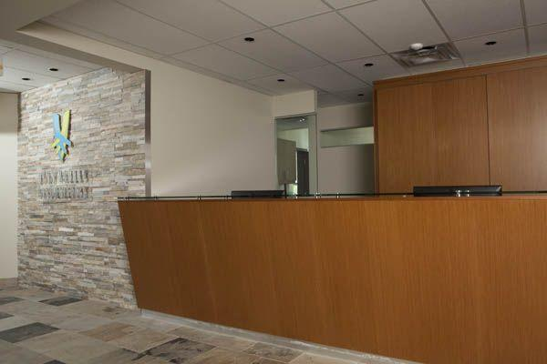 Lynn Valley Orthopaedic & Sports Physiotherapy Centre - Photo 8