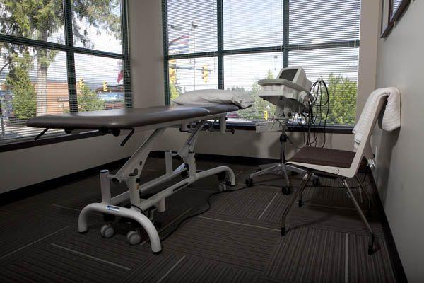 Lynn Valley Orthopaedic & Sports Physiotherapy Centre - Photo 3