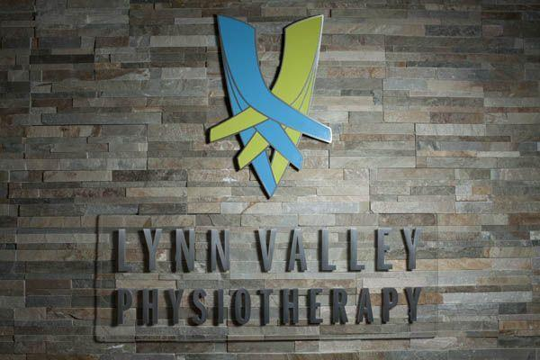 Lynn Valley Orthopaedic & Sports Physiotherapy Centre - Photo 9