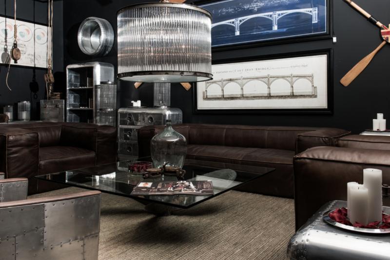 Luxe Home Interiors Victoria Bc 2655 Douglas St