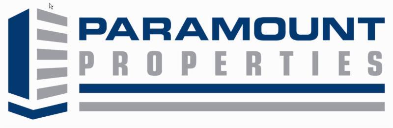 Paramount Property Management Inc - Photo 2