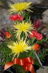 Swan Lake Florist - Photo 1