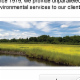 T Harris Environmental Management Inc - Environmental Consultants & Services - 613-725-1554