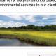 T Harris Environmental Management Inc - Services et conseillers en environnement - 613-725-1554