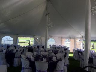Totally Covered Event Rentals - Photo 6