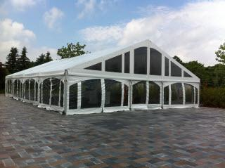Totally Covered Event Rentals - Photo 3