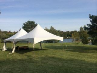 Totally Covered Event Rentals - Photo 7