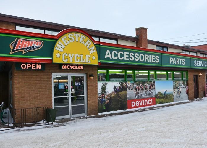 Western Cycle - Photo 4