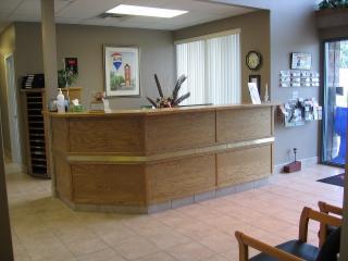 RE/MAX Tri-County Realty Inc Brokerage - Photo 4
