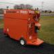 R B Farm & Dairy Equipment Ltd - Farm Equipment - 613-525-3691