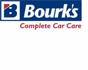 Bourk's Complete Car Care - Photo 3