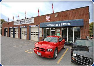 Bourk's Complete Car Care - Photo 1