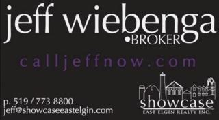 Showcase East Elgin Realty Inc Brokerage - Photo 7