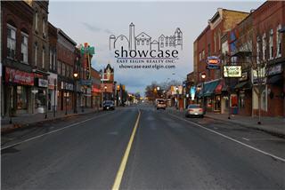 Showcase East Elgin Realty Inc Brokerage - Photo 2