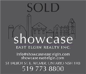 Showcase East Elgin Realty Inc Brokerage - Photo 5