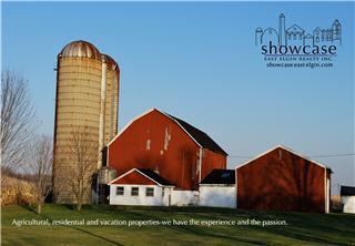Showcase East Elgin Realty Inc Brokerage - Photo 6