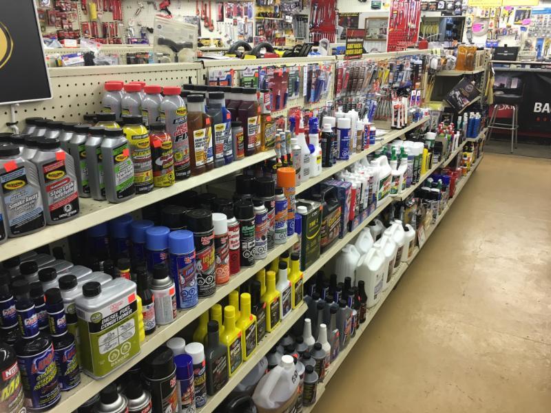 Fine Auto Paints  Quality paints and supplies