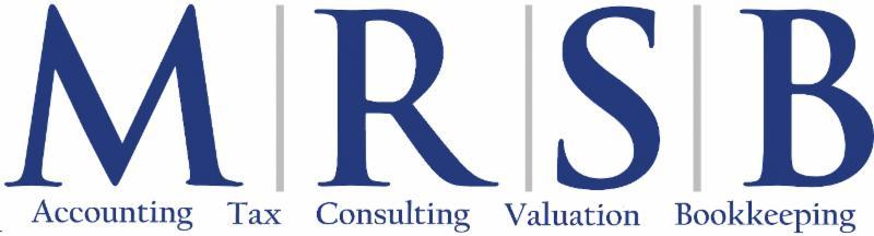 MRSB Chartered Professional Accountants - Photo 1