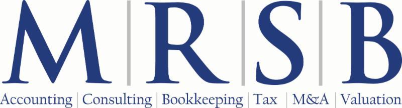 MRSB Chartered Accountants - Photo 1