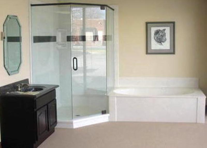 Custom Bathroom Vanities Markham custom bathroom vanities markham, bathroom vanities | bathroom