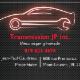 Transmissions J-P Inc - Garages de réparation d'auto - 819-623-4674