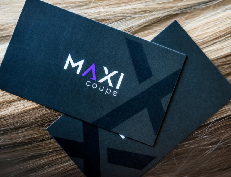 Salon Maxi Coupe Inc - Photo 4