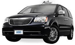 Aeroport Taxi & Limousine Service - Photo 4