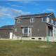 View Thompson's Exteriors Ltd's Calgary profile