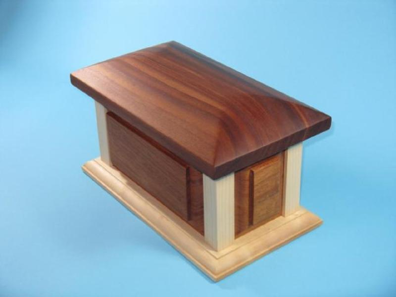 From The Cherry Tree Custom Woodwork - Photo 16