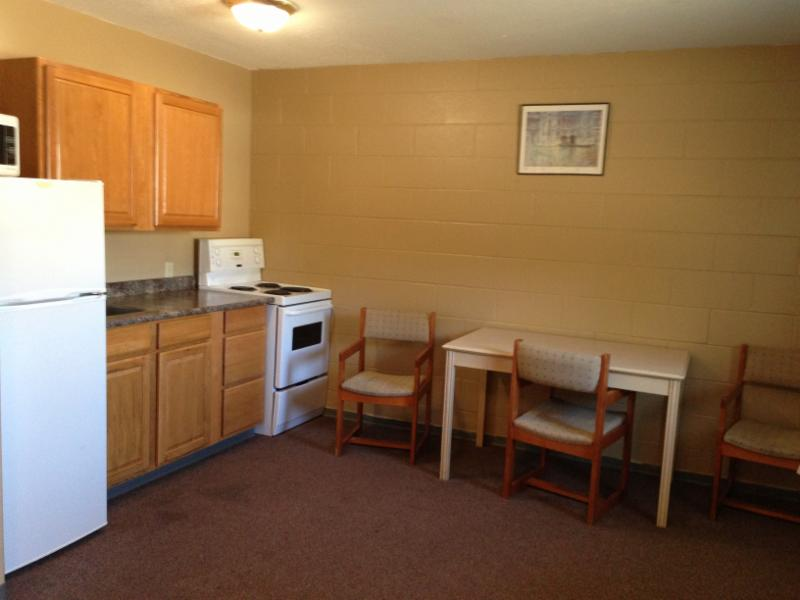 Twilite Motel - Photo 1